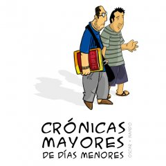 cronicas