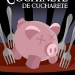 cartel_cochinete_cucharete_2