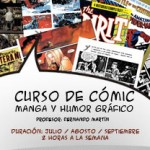 curso-comic